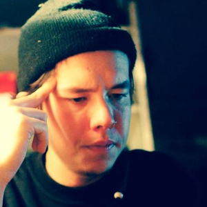 Tristan Rebane