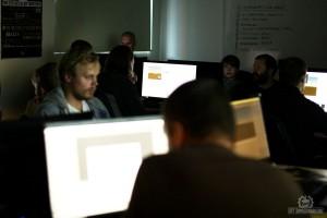 UnityWorkshop-1-05