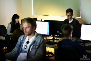UnityWorkshop-1-06