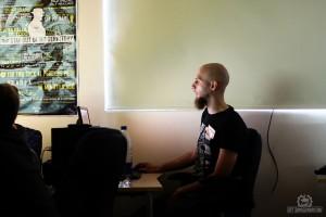 UnityWorkshop-1-07