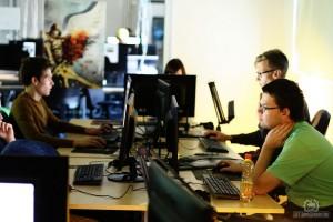 UnityWorkshop-1-08