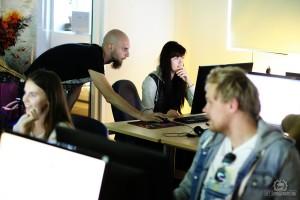 UnityWorkshop-1-10
