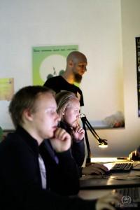 UnityWorkshop-1-11