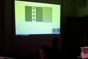 UnityWorkshop-1-17