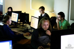 UnityWorkshop-1-22