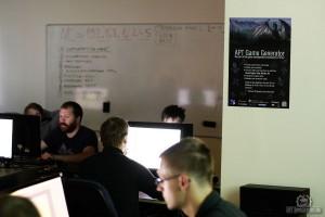 UnityWorkshop-1-23