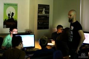 UnityWorkshop-1-25