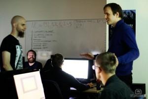 UnityWorkshop-1-26
