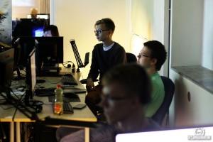 UnityWorkshop-1-29