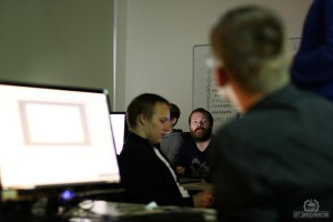 UnityWorkshop-1-33