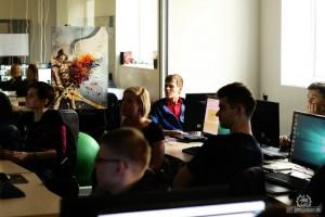 UnityWorkshop-2-02