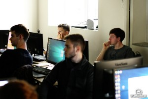 UnityWorkshop-2-03