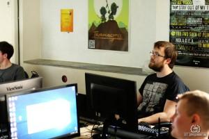 UnityWorkshop-2-04