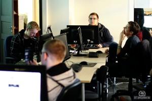 UnityWorkshop-2-05