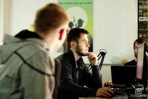UnityWorkshop-2-06