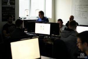 UnityWorkshop-2-07