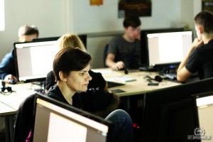 UnityWorkshop-2-08
