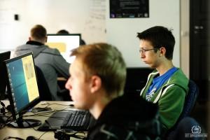 UnityWorkshop-2-09