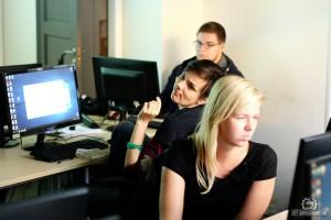 UnityWorkshop-2-12