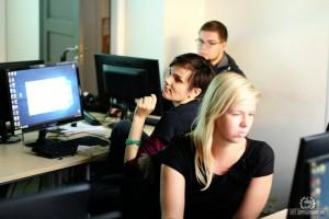UnityWorkshop-2-13