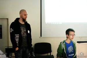 UnityWorkshop-2-15
