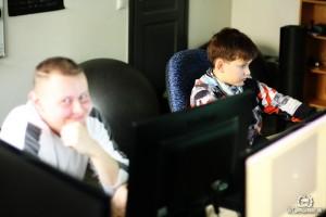 UnityWorkshop-2-16