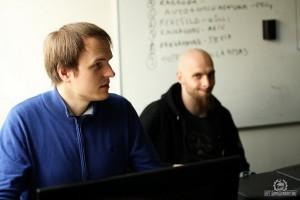 UnityWorkshop-2-17