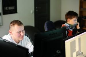 UnityWorkshop-2-18