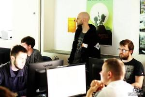 UnityWorkshop-2-20