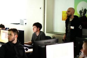 UnityWorkshop-2-21