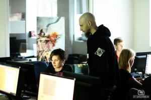 UnityWorkshop-2-24