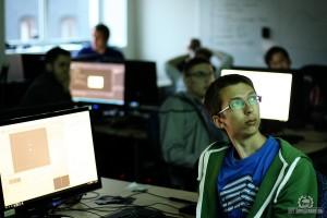 UnityWorkshop-2-26