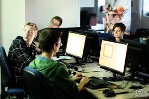 UnityWorkshop-2-29