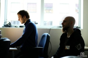 UnityWorkshop-2-30