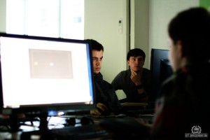 UnityWorkshop-2-31