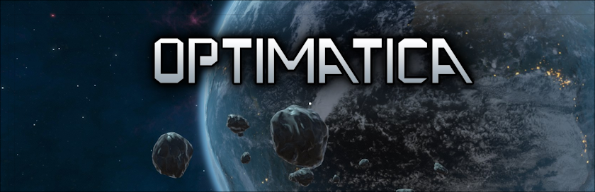 Optimatica-small
