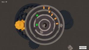 LD36-ThirdPlace-game