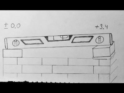 Masonry-1