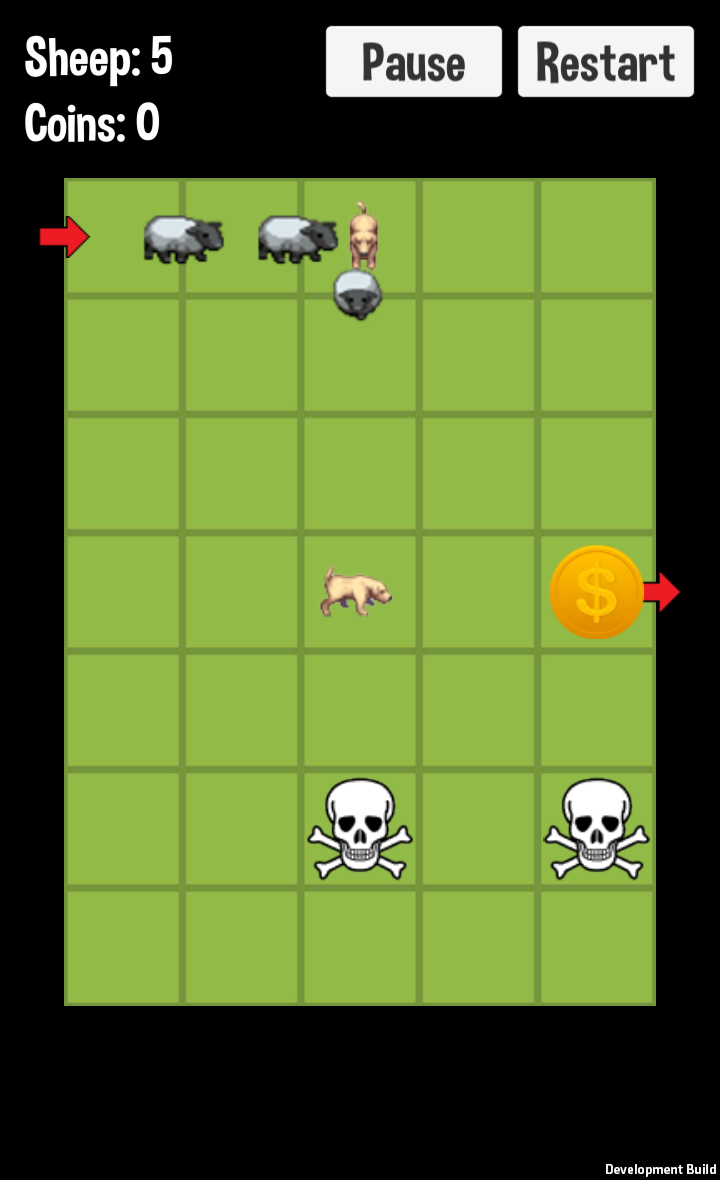 SheepMustDie-1